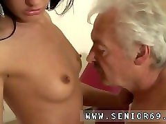 Old And Young. porno tube klip