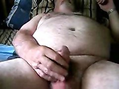 Masturbation, Jerking, Jerk daddy off, Xhamster.com