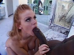 Bus, Black, Mature, Black retro, Xhamster.com