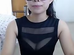 Asian, Teen, Asian fantasy, Pornhub.com