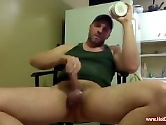 Uncle, Big Cock, My old mom fucked with neighbour uncles, Pornhub.com