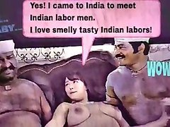 Indian, Cartoon, Phineas and ferb cartoon, Xhamster.com