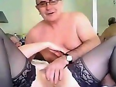 Prostitute, Cottage house hot classic, Pornhub.com