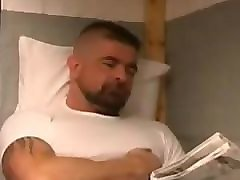 Jail, Son home from jail, Pornhub.com