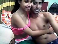 Indian, Indian mature couple, Xhamster.com