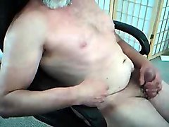 Masturbation, Jerking, Jerk it for me daddy, Xhamster.com