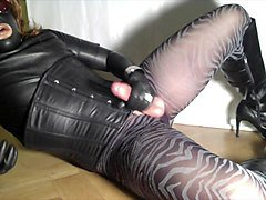 Latex, Gloves, Housewives in rubber gloves, Xhamster.com