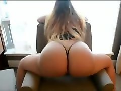 Compilation, Ass, Dance, Big booty ass compilation, Pornhub.com