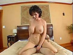 Mom, Squirt, Black squirting, Drtuber.com