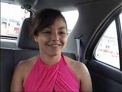 Teen, Outdoor, Bdsm outdoor, Xhamster.com