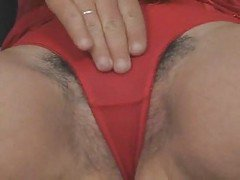 Hairy, Mature, Mature lady, Xhamster.com