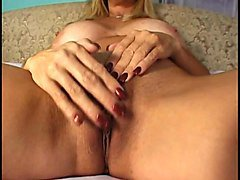 Anal, Classic, Clit, Big clit fucking, Xhamster.com