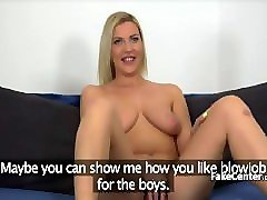 Casting, Ugly, Milf, Ugly and boots, Pornhub.com
