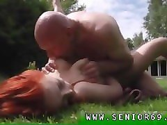 Handjob Compilation, Game, Compilation, Handjob compilation awesome, Pornhub.com