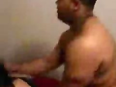 Black, Girlfriend, Indian virgin anal, Pornhub.com