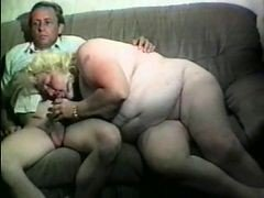Club, Funny, Outdoor, Outdoor hand job, Xhamster.com