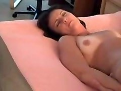 Cuckold, Cuckold creampie clean up compilation, Xhamster.com