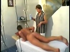Massage, Ass, Veronica avluv massage, Xhamster.com