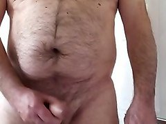 Masturbation, Jerking, Jerk if for me daddy, Xhamster.com