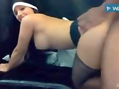 Nun, Ebony nun, Pornhub.com