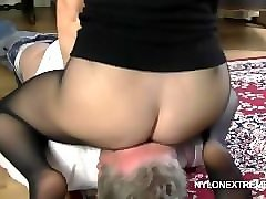 Panties, Pantyhose, Gay machine, Pornhub.com