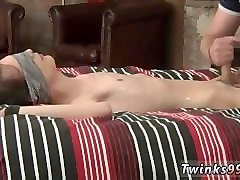 Emo, Erotic, After school on a couch, Pornhub.com