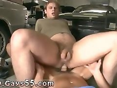 Grandpa, Grandpa and old man fuck girl, Pornhub.com