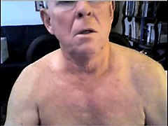 Grandpa, List of grandpa s tube categories, Xhamster.com