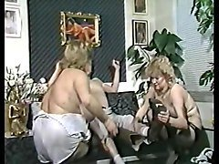 Vintage compilation anal ass deep rough, Xhamster.com