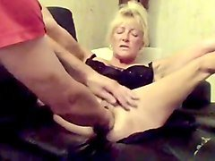 Anal, Fisting, Young girl fucked in the pussy, Xhamster.com