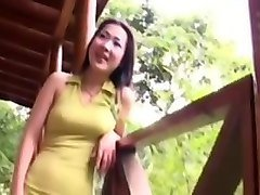 Chinese, Doll, Milf, Hot milf fucking sons friend, Xhamster.com