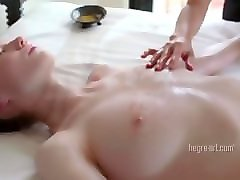 Massage, Orgasm, Ass, Explosive orgasmic massage, Pornhub.com