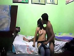 Indian, Couple, Oldman young indian, Xhamster.com