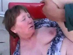 Anal, Granny, Ugly, Ugly college, Xhamster.com