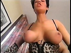 Classic, German, Ass, Vintage german solo, Xhamster.com
