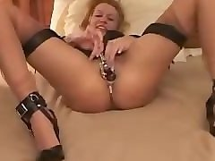Wife, Russian wife soldier, Pornhub.com