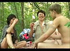 Outdoor, Masturbation outdoor, Xhamster.com