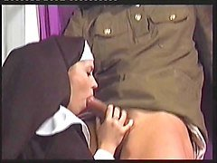 Nun, Angell summer nun, Xhamster.com