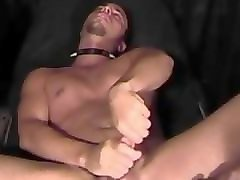 Black, Doctor, Ass, Fat ass riding segway completely naked, Pornhub.com