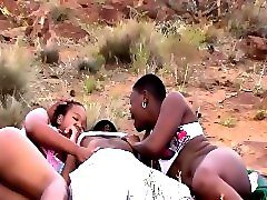 African, Group, Orgy, African incest, Pornhub.com