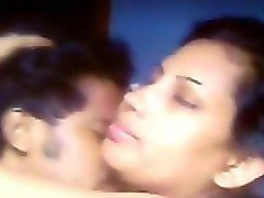 Indian, Kissing, Horny indian kiss, Pornhub.com