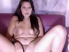 Ass, Strip, Floppy tits fuck, Pornhub.com