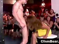 Amateur, Cfnm, Party, Party hardcore, Fapli.com