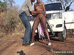 African, Black south african bush sex bbw, Xhamster.com
