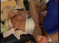 Mature, Mature group, Xhamster.com
