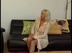 Mature, French mature, Xhamster.com