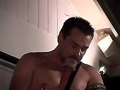 Couples decide to swing, Xhamster.com