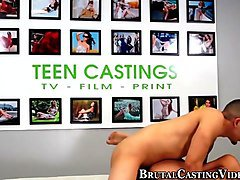 Teen, Bdsm squirting, Fapli.com