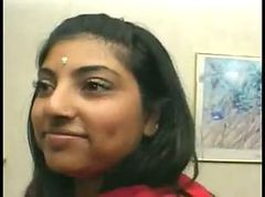 Chubby, Indian, Shakeela the indian mature, Xhamster.com