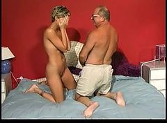 Old Man, Old man young boy, Xhamster.com
